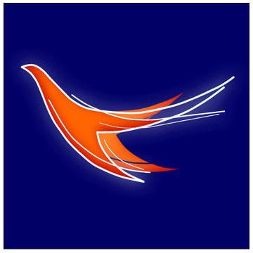 Logo_del_Sistema_di_informazione_per_la_sicurezza_della_Repubblica