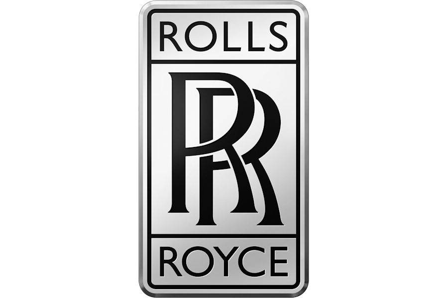 RollsRouce