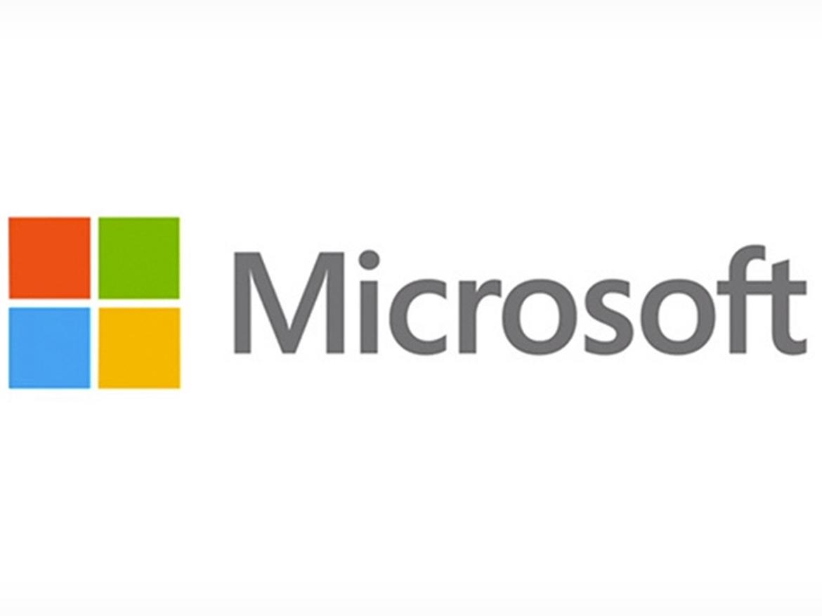 microsofts-logo-gets-a-makeover
