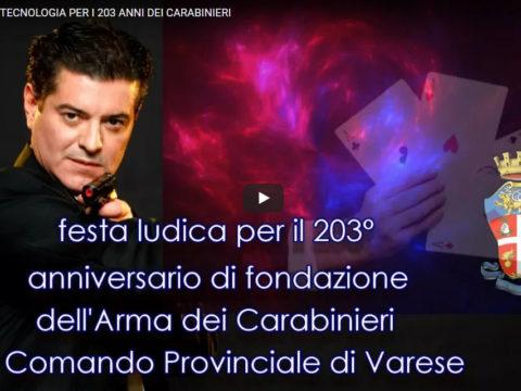 FestaLudica203