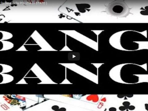 Polizia_Bang