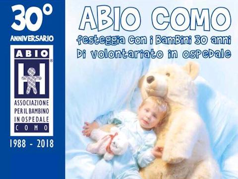 30_ABIO_Como