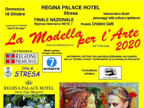 Modella_Arte_2020_820x615