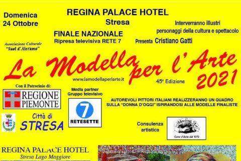 Modella_Arte_2021_840x540